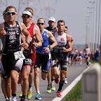 Triathlon Zwijndrecht 2013-8_8755380820_l.jpg
