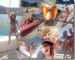IMG-20180907-WA0004 Collage (1280x1024)