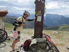 stonemantrail_2015-07-14_10-17-57.jpg