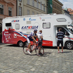 2011_07_08_CZECH_CYCLING_TOUR