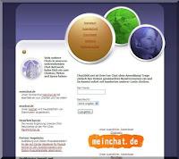 Chaten 2000.Net