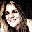 Sonia C's profile photo