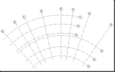 GUID-73B363AB-4C04-4F6D-8B60-C19EB977C7BA