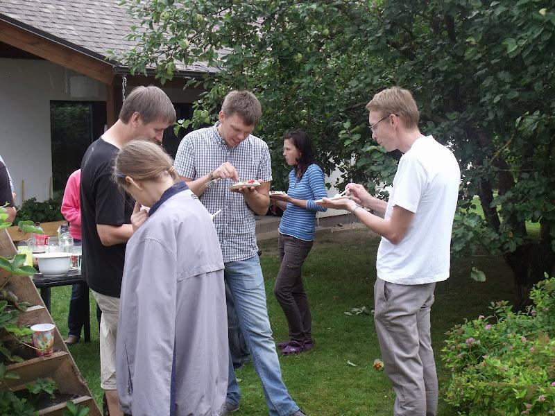 LKSB finanšu atbalstītāju pikniks, 2014.augusts - DSCF0706.JPG