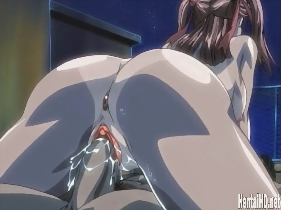 Perhaps shall bible black orgy share your