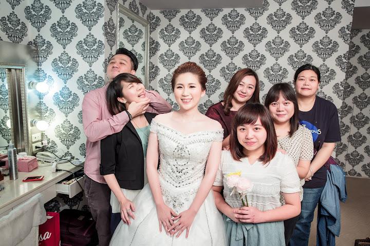 晶宴婚宴會館| 台北桃園新竹婚宴首選婚攝