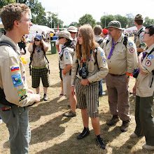 Jamboree JOB, London 2007 - IMG_2497.jpg