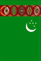 turkmenisztan.jpg