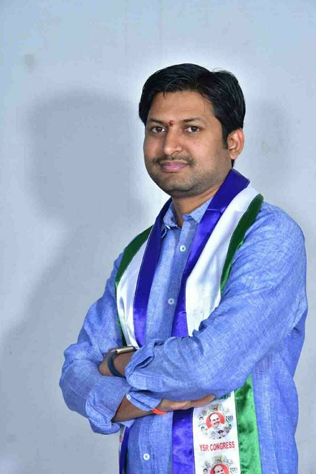 andhrapradesh-ysrcp-ys-jagan-krishna-dist-guntur-m