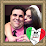 Donna Rocco Wed's profile photo