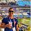 Camilo Hernandez's profile photo