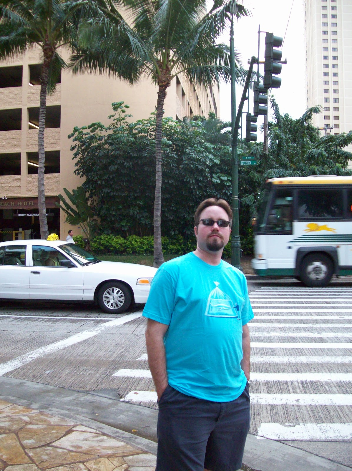 Hawaii Day 1 - 114_0856.JPG