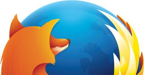 Firefox-2.jpg