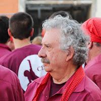17a Trobada de les Colles de lEix Lleida 19-09-2015 - 2015_09_19-17a Trobada Colles Eix-98.jpg
