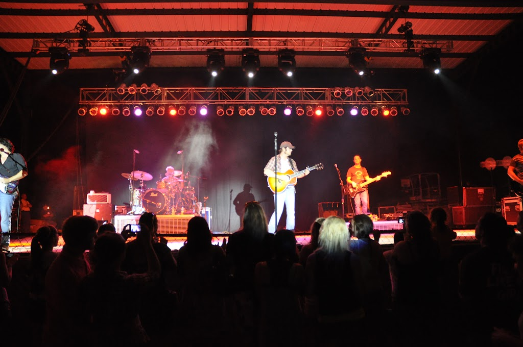 Watermelon Festival Concert 2011 - DSC_0263.JPG