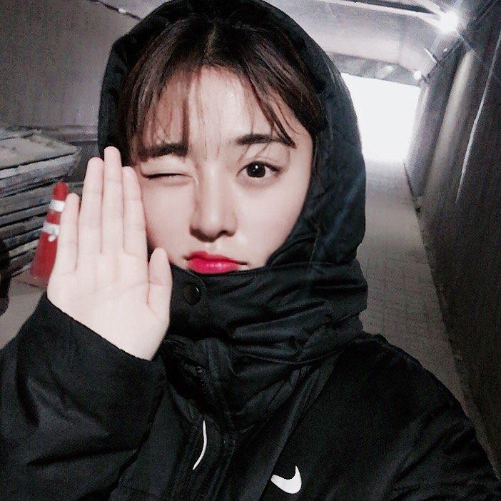 soojin5