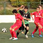 Morata 1 - 0 Getafe  (58).JPG