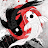 Atakan Celik avatar image