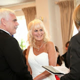 THE WEDDING OF JULIE & PAUL - BBP155.jpg
