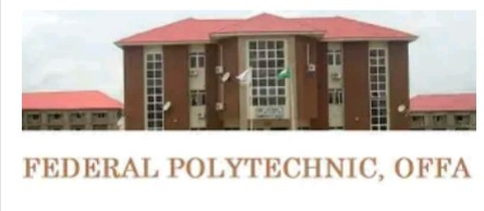 OFFAPOLY Batch 4th ND Admission List For 2020/2021 Academic Session