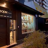 Neopix fotografia Campinas SP