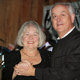 2014 Commodores Ball - IMG_7729.JPG