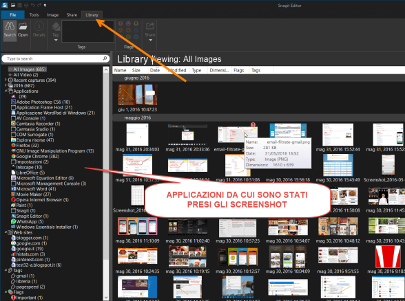 libreria-screenshot-snagit (1)