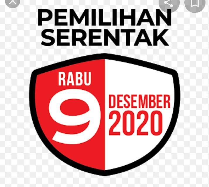 KPUD Soppeng Sosialisasikan Pilkada Serentak 2020 Melalui Corong Masjid, Ini 5 Poin Pentingnya