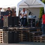 Sommerfest Zur Linde 18072015__011.JPG
