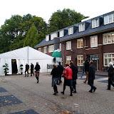 Opening Oldenhof