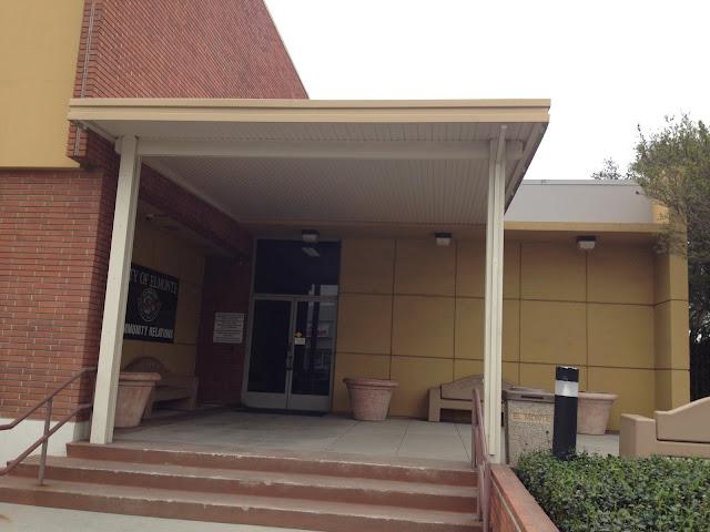 Entrances - IMG_0772.jpg