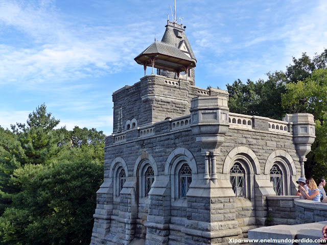 belvedere-castle-central-park.JPG