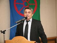 Szirmai István, az EMMI tanácsadója.jpg