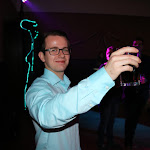 90er Jahre Party - Photo 21