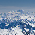 IMG_4059 - Massif du Mt Blanc.jpg