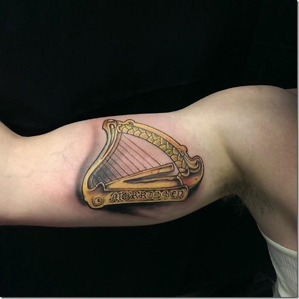 tatuajes_de_musica_58
