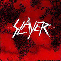 slayer-world-painted-blood.jpg