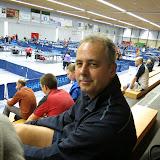2014 Zuid-Hollandse kampioenschappen - IMG_1554.JPG