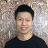 Steve Chong