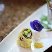 event phuket Sanuki Olive Beef event at JW Marriott Phuket Resort and Spa Kabuki Japanese Cuisine Theatre 054.JPG
