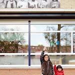_MG_0592©2014 Studio Johan Nieuwenhuize.jpg