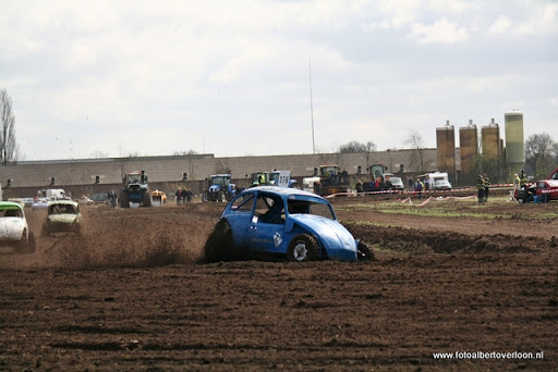 autocross overloon 1-04-2012 (81).JPG