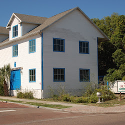 Tarpon Springs Castle Winery's profile photo