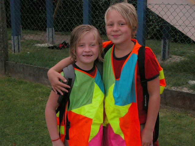 Kamp Genk 08 Meisjes - deel 2 - Genk_119.JPG