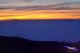 ngebolang gunung prau 13-15-juni-2014 nik 010