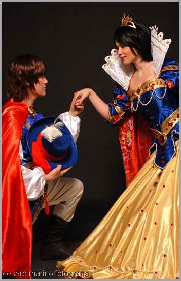 snow_white_and_the_prince_by_ivycosplay-d37mtcq