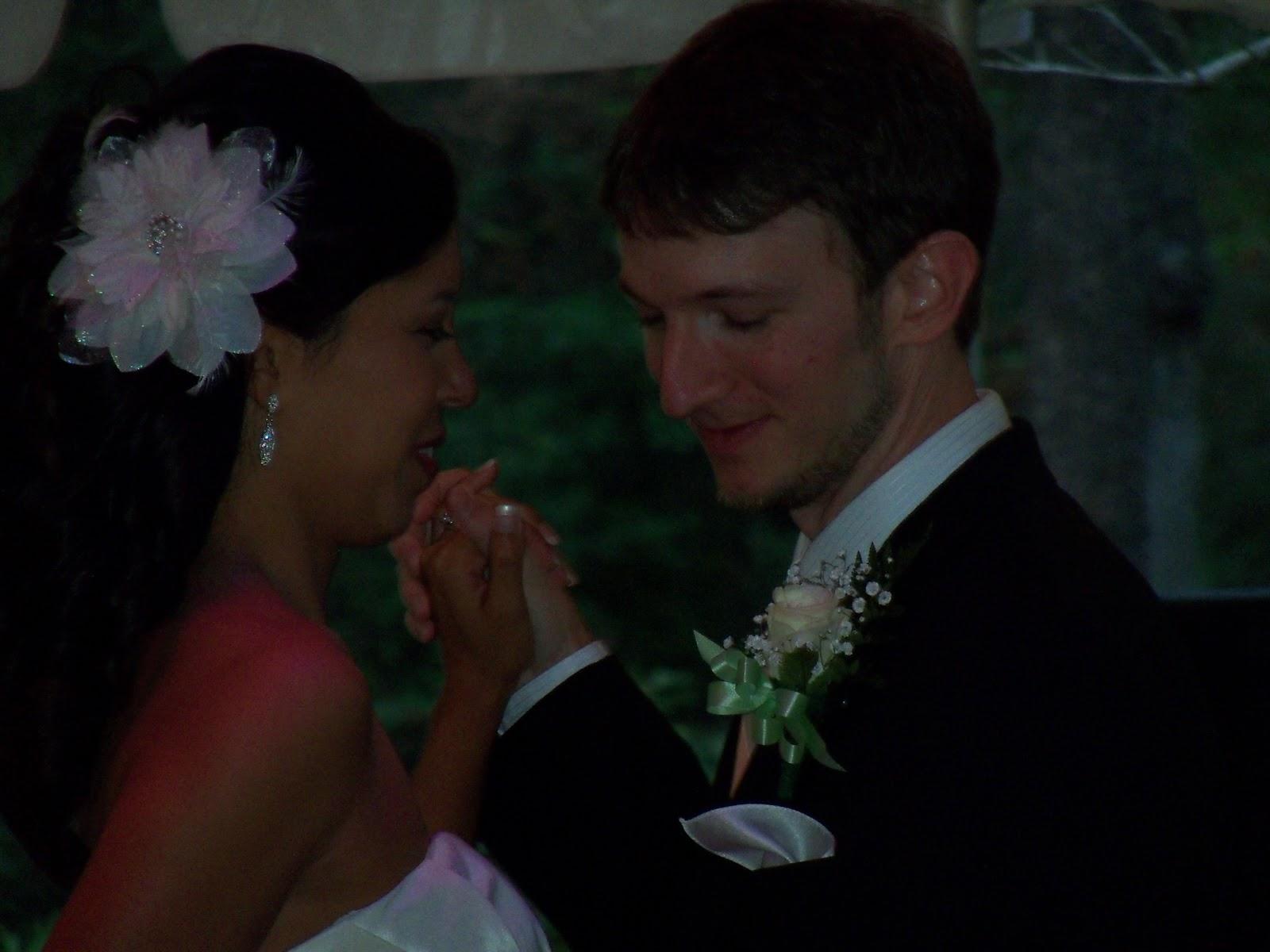 Ben and Jessica Coons wedding - 115_0835.JPG