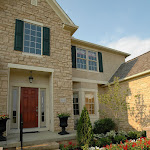 PARADE OF HOMES 169.jpg