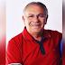 LUTO: ex-prefeito de Olho D´Água (PB) morre após sofrer mal súbito