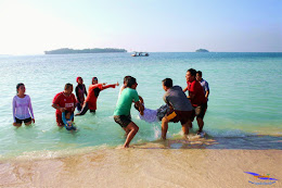 Pulau Harapan, 23-24 Mei 2015 Canon 048